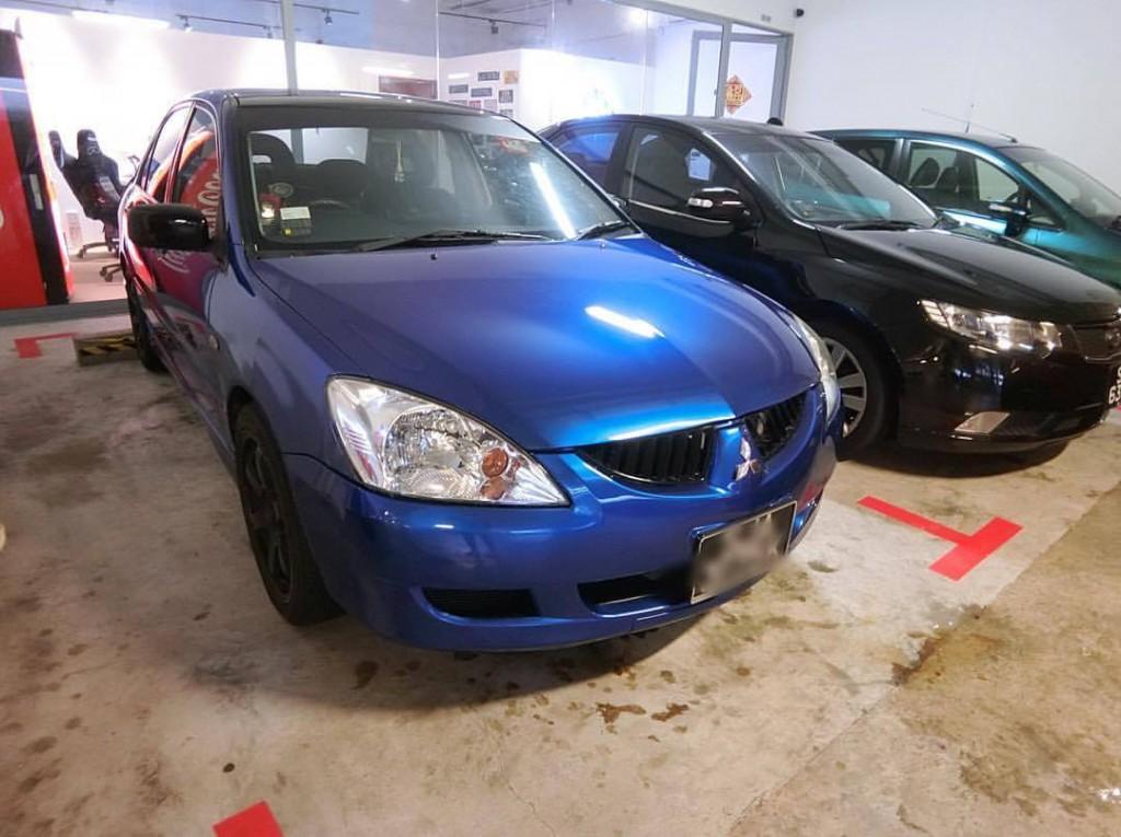 car rental in singapore cheap car rental