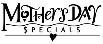 mothers-day-logo1