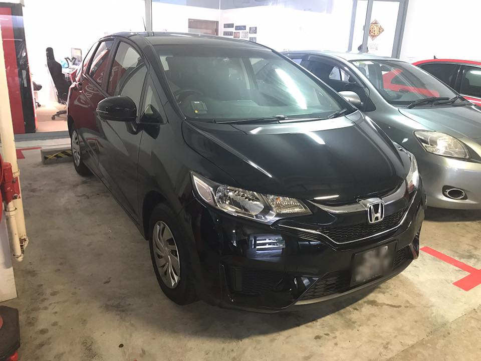aka car rental singapore, cheap car rental