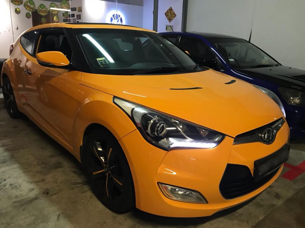car rental singapore, pplate car rental singapore, aka car rental singapore good review