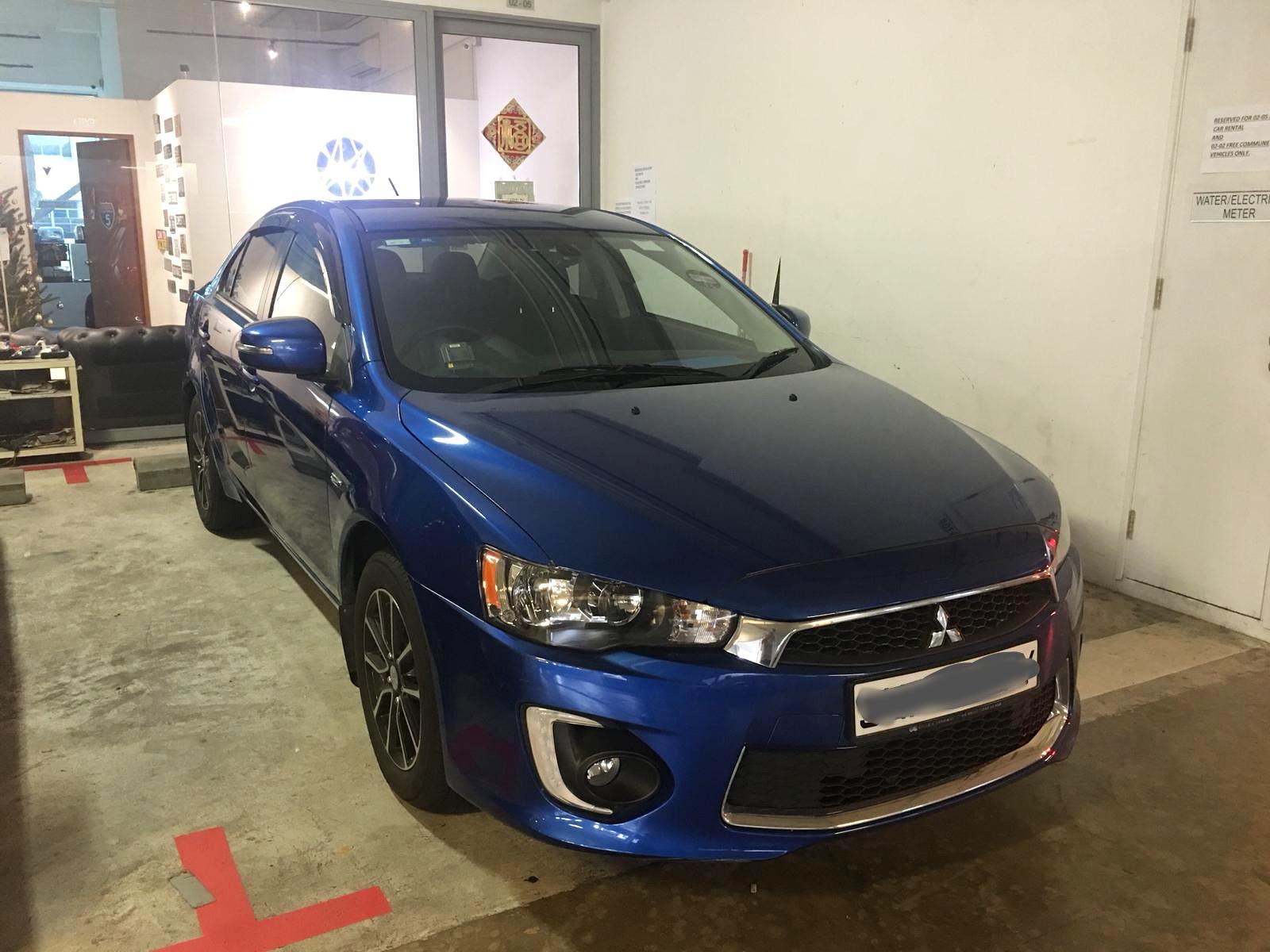 https://akacarrentalsg.com.sg/wp-content/uploads/2019/03/Mitsubishi-Lancer-EX_SMF4797Y.jpg