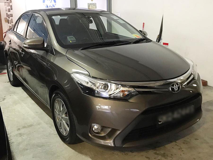 https://akacarrentalsg.com.sg/wp-content/uploads/2019/03/SKQ4244S-Toyota-vios-latest.jpg